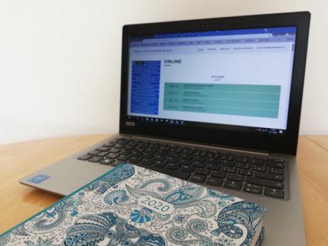 online-vzdelavanie