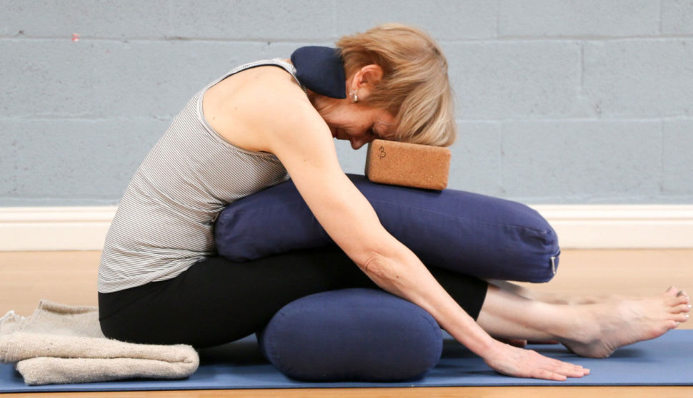 yin-joga-deepen