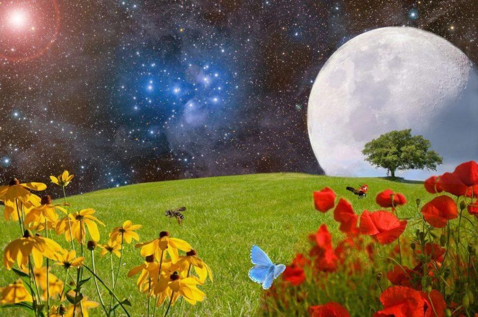 spln-mesiaca