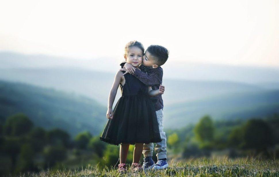 zdrave-dychanie-objatie-šťastie