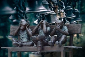 zdrave-dychanie-opice