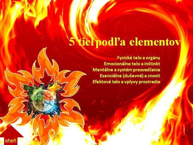 5-tiel-podla-elementov