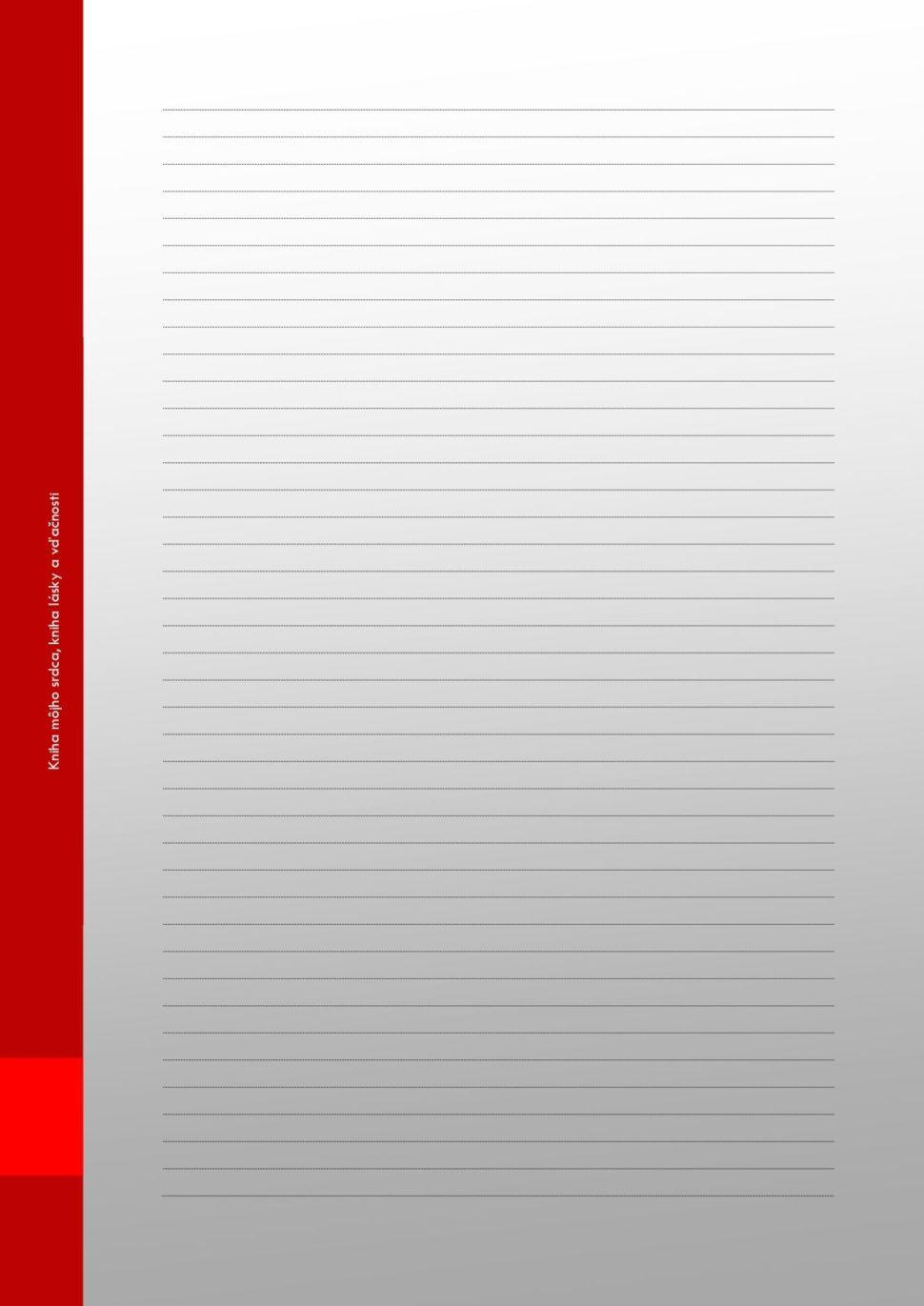 Kniha lásky avďačnosti-1.deň_2