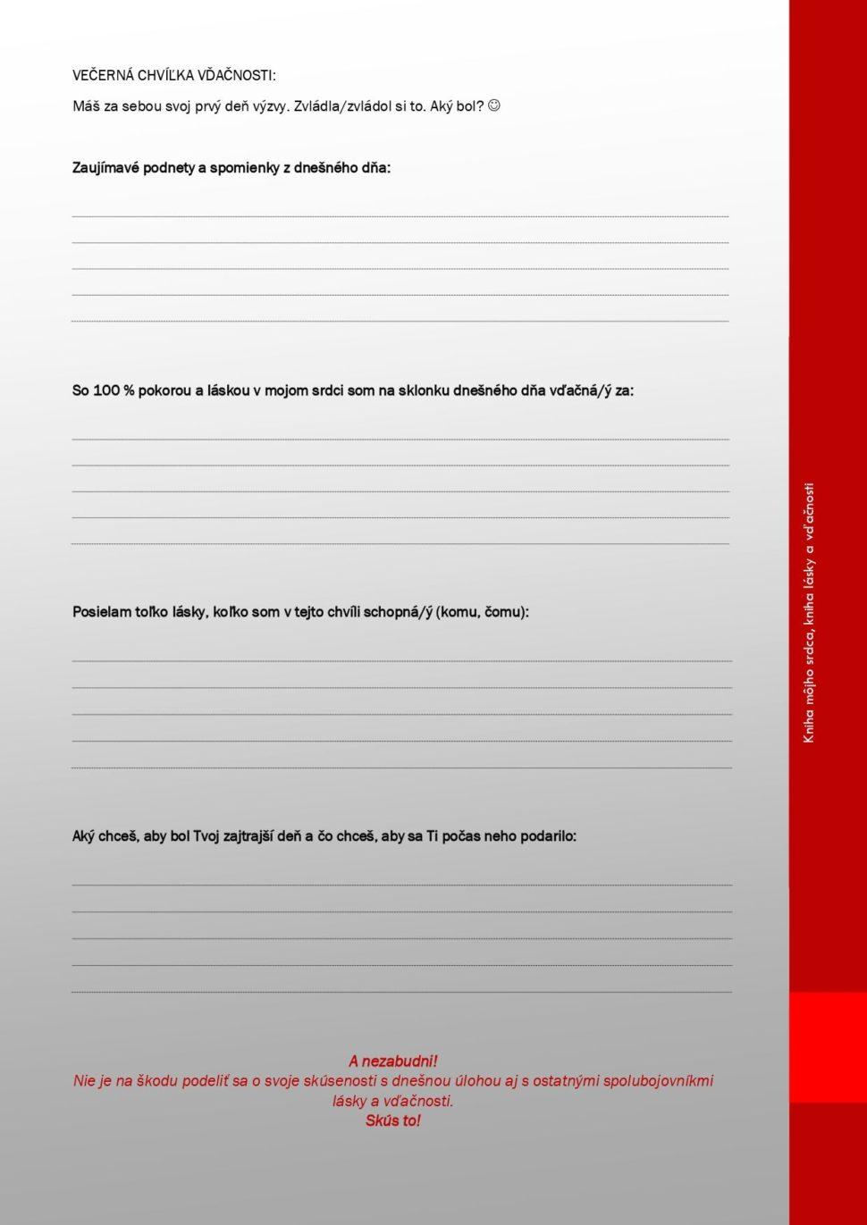 Kniha lásky avďačnosti-1.deň_3