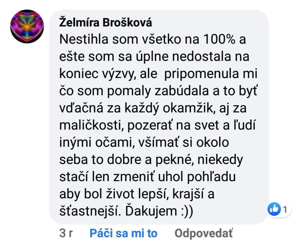 vyzva_vdacnosti_Zelka