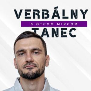 verbalny-tanec