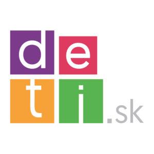 logo_detisk