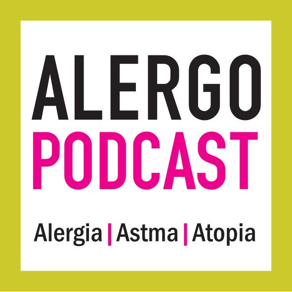 alergopodcast
