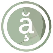logo_andeldental_kruh