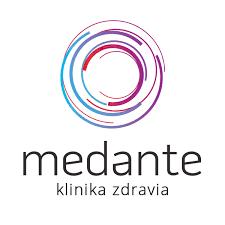 logo_medante_stvorec